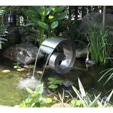 Image result for water features