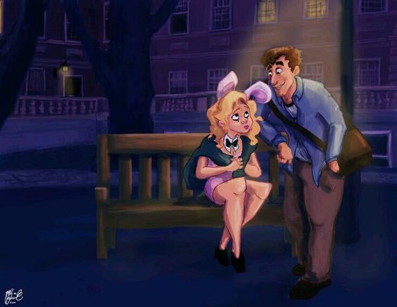 Legally Blonde Movie Emmett Elle woods, Legally bl...