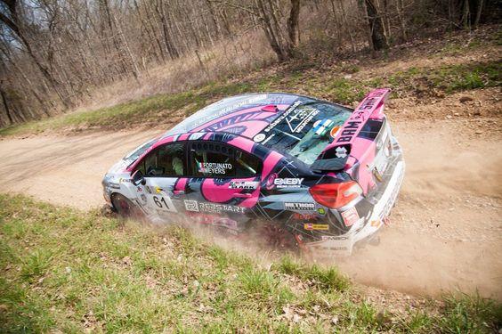 The All Fours Rally Team is off to do what they do best! Good luck guys!  Be sure to give them a follow @allfoursrallyteam    #bamshifts #bamshift #bamboo #shiftknobs #shifter #handmade #custom #panda #stayfresh #subaru #mazda #nissan #honda #toyota #ford #scion #hyundai #acura #drift #rally #bam #volkswagen #jdm #race #stayfreshmyfriends #audi #makeshiftingfun #rallycar #america #subarurally #rallydrift #rallyjump #rallycar #rallyteam #rallyproven