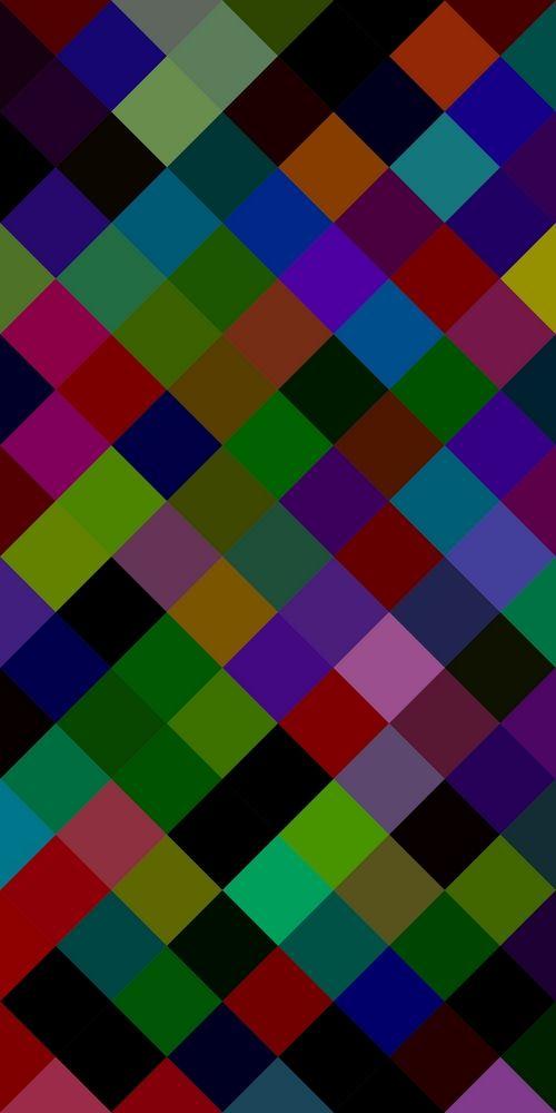 336 Square Patterns Ai Eps Svg Jpg 5000x5000 102282 Patterns Design Bundles Square Patterns Phone Wallpaper Design Pattern Design