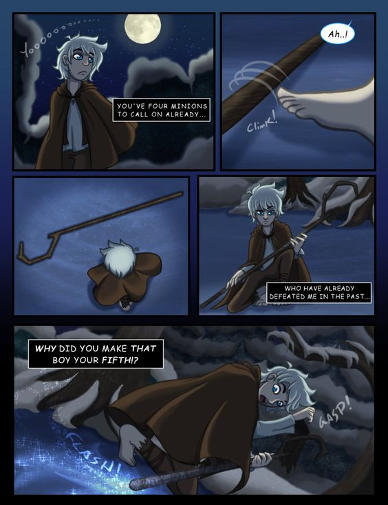 ROTG-Wicked-Affection-1-4
