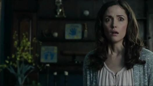 Insidious: Chapter 2 (Trailer) - Vídeo Dailymotion