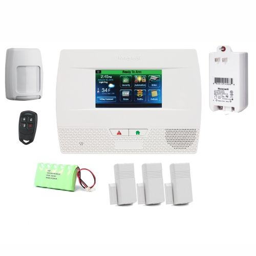 Pin By Vaibhavi Joshi On Basic Monitoring New Wireless Security System Security Security Alarm