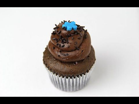 Sinful Bliss Cupcakes Review - (925) 689-0200 Pleasant Hill CA