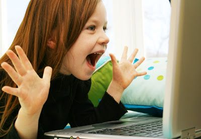 Top 5 Free Online Chat Rooms For Kids ~ ALL YOU NEED