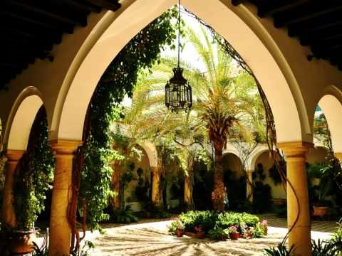 C\u00d3RDOBA SPAIN, fotovideo  wmv | Favorite Places \u0026 Spaces | Pinterest
