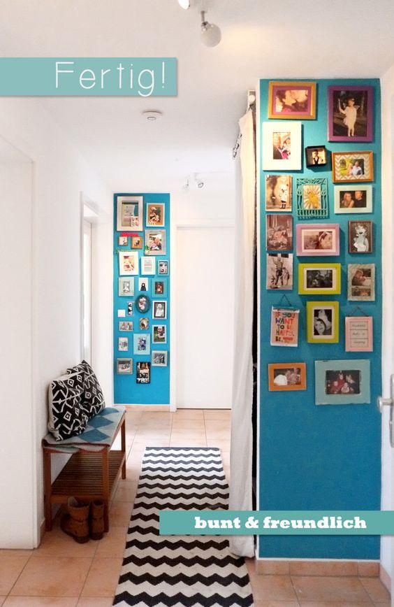 Bauchmuskeln, Türkis and Galerien on Pinterest