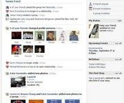 How to Customize Your Facebook News Feed  http://blackboxsocialmedia.com
