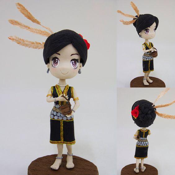 By Chin Hooi Lee, Sinuangga & Tapi