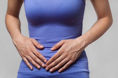 Beat the Bloat: 10 Tips for a Happy, Healthy Belly