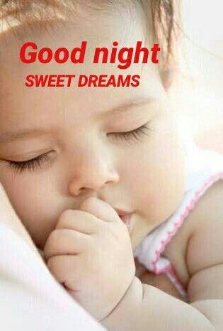 Goodnight Sister Sweet Dreams Cute Kids Cute Babies Beautiful Babies