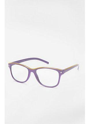Óculos Gily Lavanda URBAN OUTFITTERS R$98.00