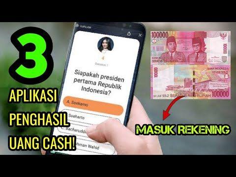Aplikasi Penghasil Uang Tanpa Paypal Aplikasi Penghasil Uang Rupiah Aplikasi Android Penghasil Uang Nyata Aplikasi Penghasil Aplikasi Uang Aplikasi Android
