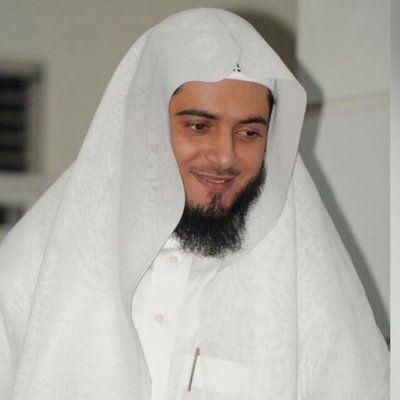 Abdul Aziz Az-Zahrani