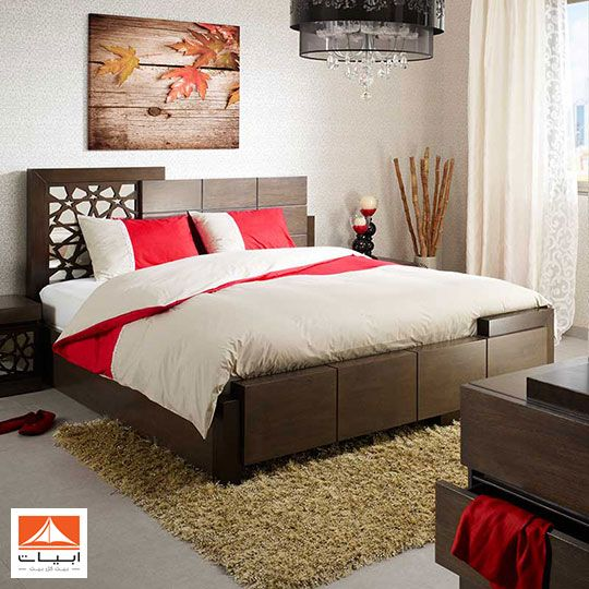 Pin By Nehad Sayed On Furniture Bedroom Furniture Design Bedroom Bed Design Modern Bedroom Furniture Sets