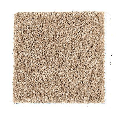 Vivid Statement Carpet, Summer Straw Carpeting | Mohawk Flooring