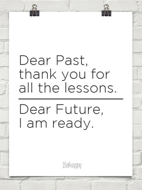 #optimisme: