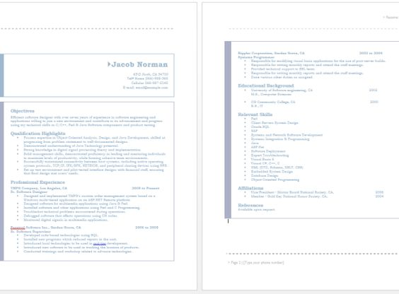 Database Administrator Resume resume Pinterest Sample resume - administrator resume