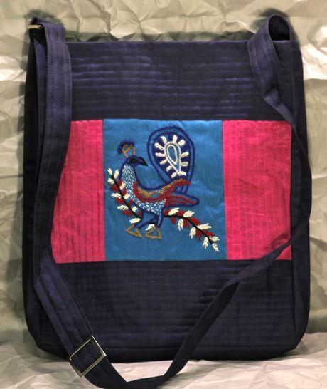 Sling Bags $25.00