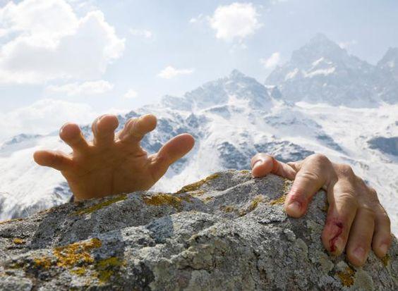 La perseverancia como una de las fortalezas del carácter: Qué es la perseverancia: