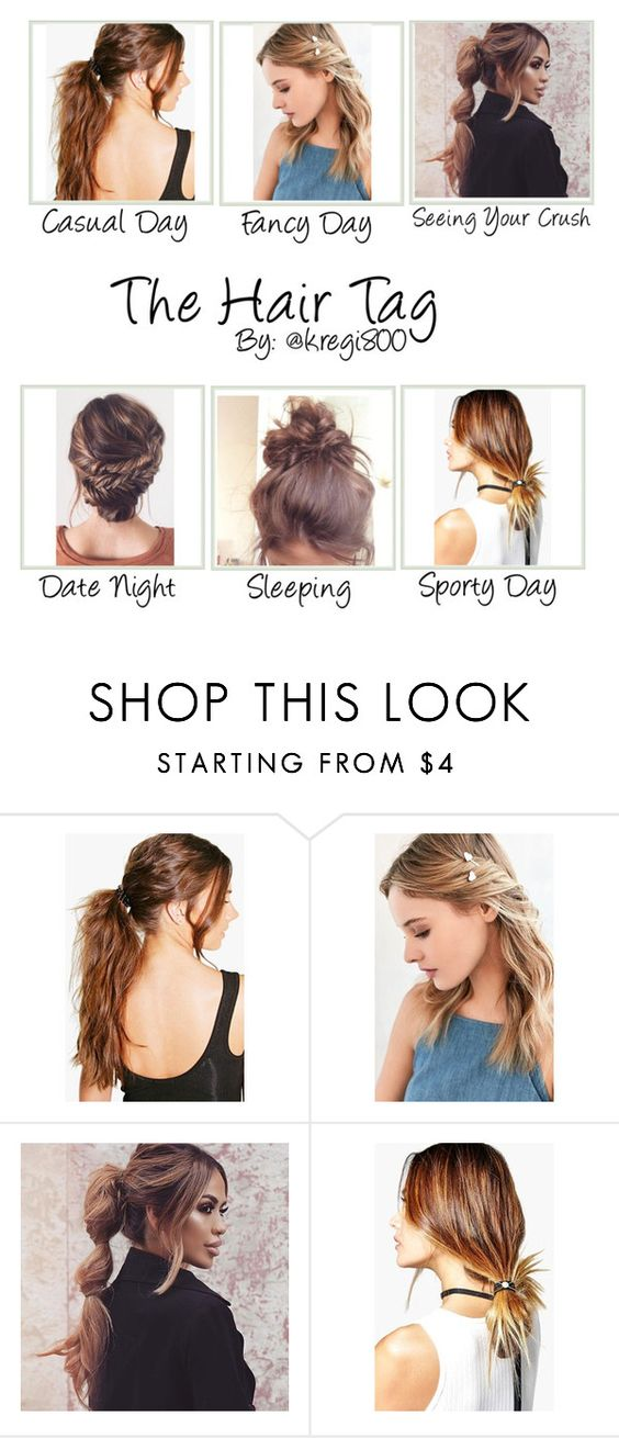 """""""hair style"""" by aahd-nagib on Polyvore featuring mode, Boohoo et Urban Outfitters"""