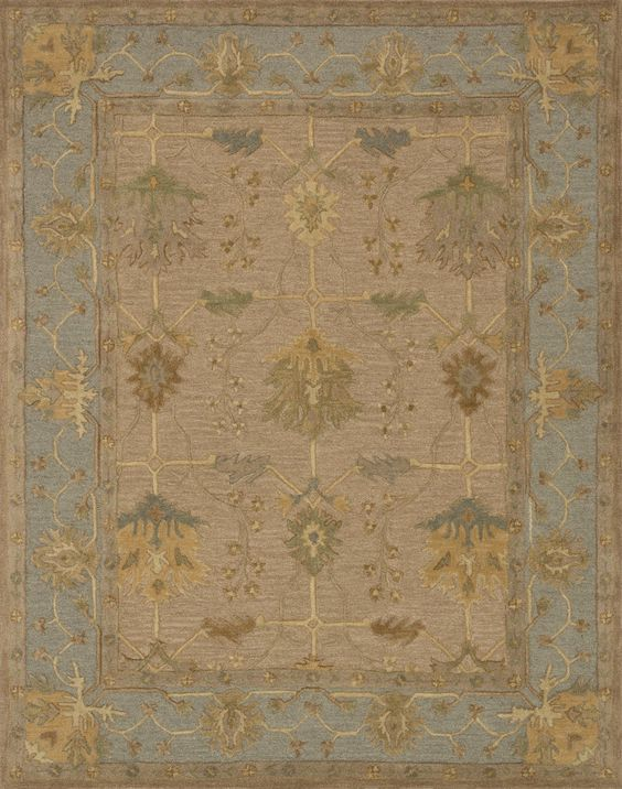 You'll love the Walden Rug at Wayfair - Great Deals on all Décor  products with Free Shipping on most stuff, even the big stuff.