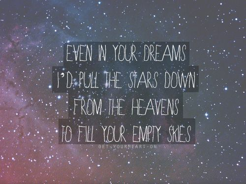 Dreams are like stars essay typer