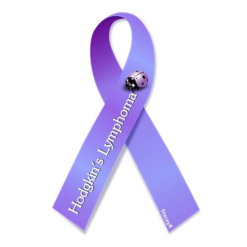 For my daddy, who is fighting Hodgkins Lymphoma for the third time in his life and he is only 56. My hero <3