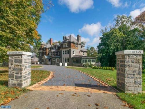 231 Laurel Lane, Haverford, PA 19041 is For Sale - HotPads
