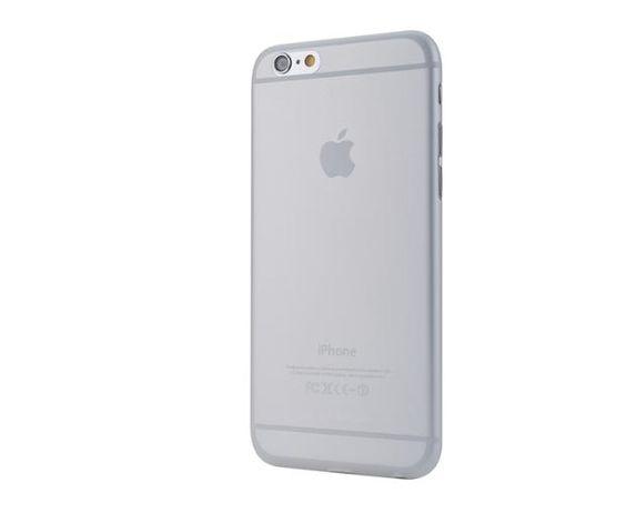 Shumuri Slim Case: la funda más fina para el iPhone 6