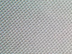 「Perforated metal White wall」の画像検索結果