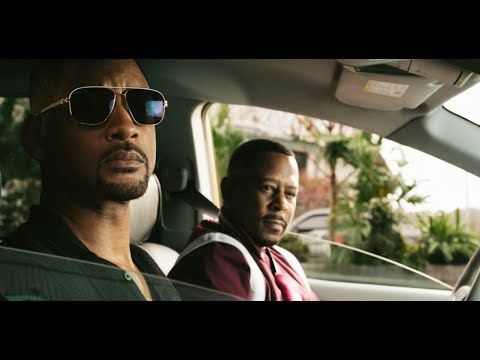 Bad Boys Para Sempre Filme 2020 Trailer Dublado Em 2020 Com
