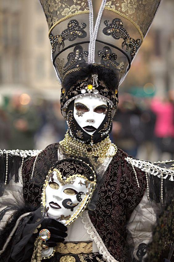 costume design おしゃれまとめの人気アイデア pinterest tino marcolini ベネチア カーニバル カーニバル ベネチアンマスク
