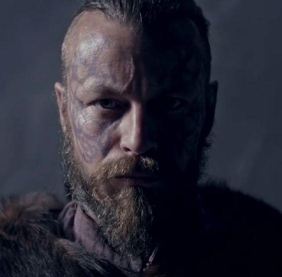 "Harald ""Finehair""  9e242283f5765e777047a9bdb9c79393"