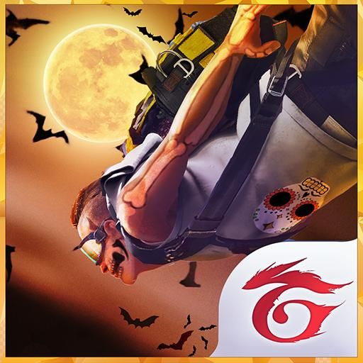 Garena Free Fire Rampage Game Free Offline Apk Download Android Market New Survivor Free Games Photo Poses For Boy