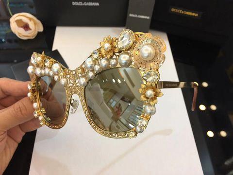1 Replica D G Sunglasses Cheap D G Sunglasses Fake D G Sunglasses Designer D G Sunglasses Discount D Cheap Sunglasses Designer Sunglasses Discount Sunglasses