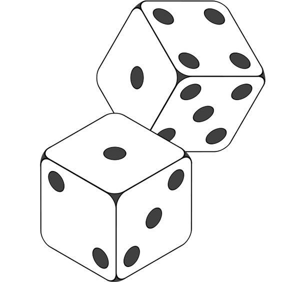 tatuajes juegos de nmeros dice games juegos de matemticas actividades de matemticas matemticas simples juegos para adultos nios matemticas