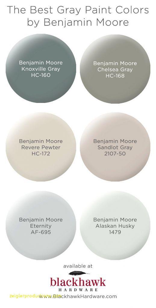 Top Result Benjamin Moore Blue Gray Paint Colors Inspirational