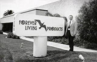 Produtos Forever: Um empresa que tem história pra contar !!!!...... ...
