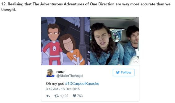 http://www.sugarscape.com/film-tv/news/a1085254/best-moments-one-direction-carpool-karaoke/