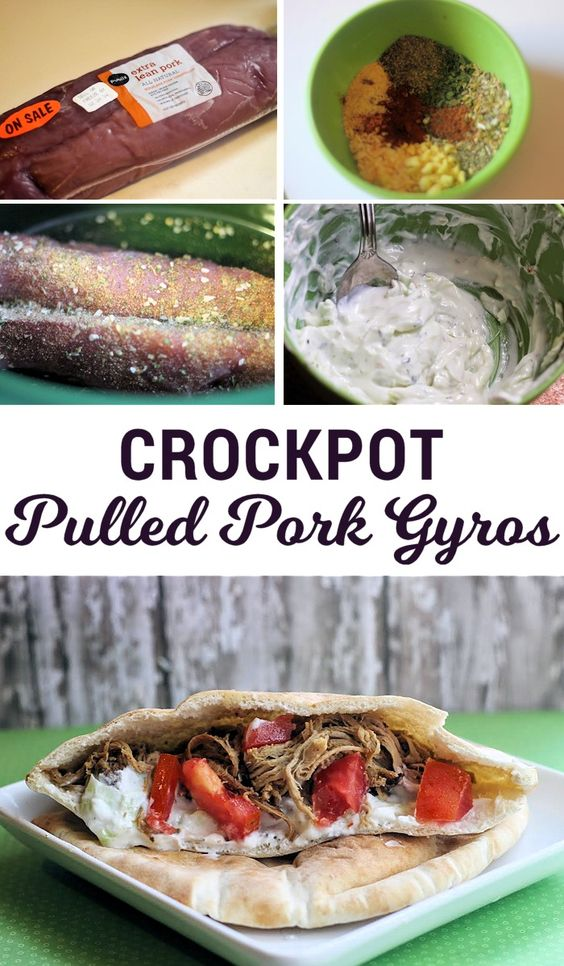 Top 28 something to cook tonight pulled pork crockpot Something different to make for dinner
