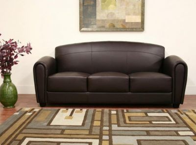 Living Room Chairs For Sale In Nigeria Modern Leather Sofa Brown Leather Sofa Modern Sofa Designs