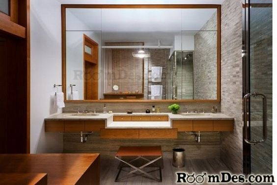 high end bathroom lighting | Bathroom renovation small, bathroom ideas and pictures, frog bathroom ...