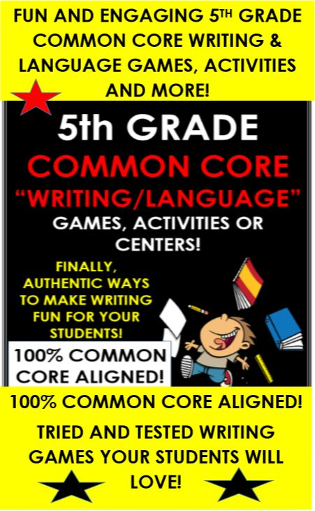 common core writing standards grade 3 Common core writing standards correlation to the explorations in nonfiction writingseries, grades k–2 3 | learn more about the explorations in nonfiction writing.