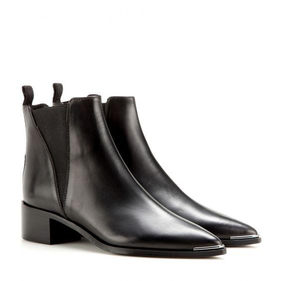 mytheresa.com - Login du client - Luxe et Mode pour femme - Vêtements, chaussures et sacs de créateurs internationaux