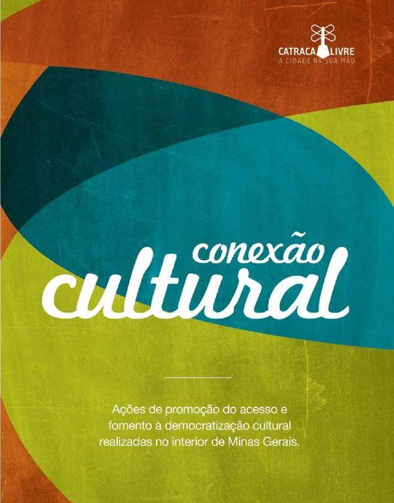 Projeto Conexão Cultural