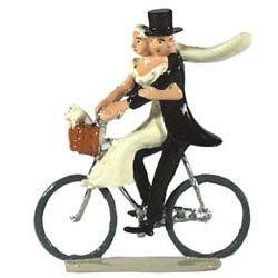 """wedding-cake-topper-bicycle.jpg"""""""