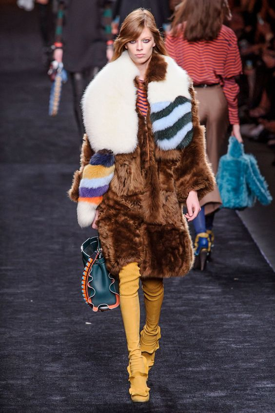 valentino browns fashion