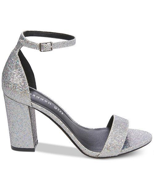 Heels, Prom shoes black, Prom heels