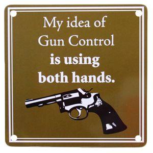 Stephen king essay on gun violence